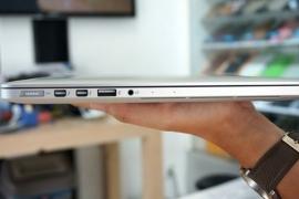 Tải về IP Camera Tool Mac MJPEG quản lý camera trên Macbook