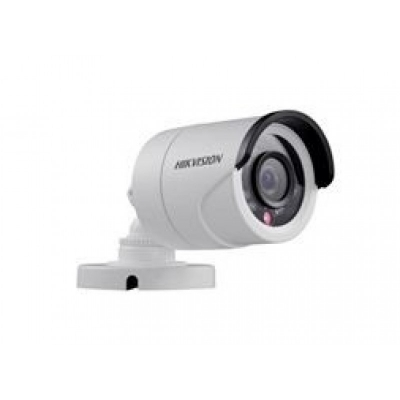 Camera hình Dome hồng ngoại ngoài trời 600 TVL