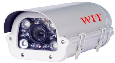 Camera hồng ngoại ngoài trời ( Cho yêu cầu cao cấp)