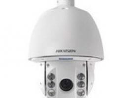 Camera Dome hồng ngoại 700 TVL