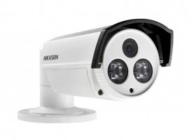 Camera trụ hồng ngoại EXIR 700TVL