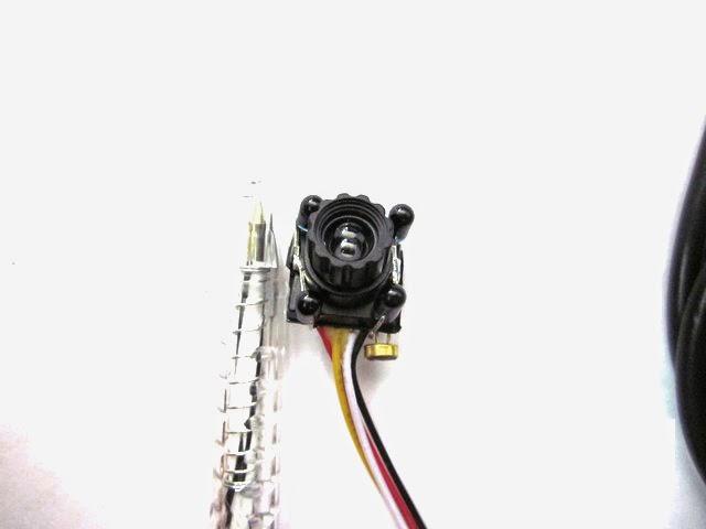0010-camera-bi-mat